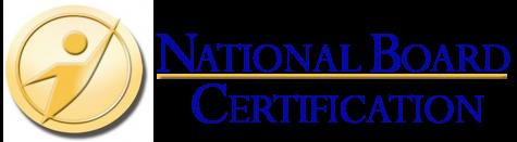 Ridge Teachers Achieve National Board