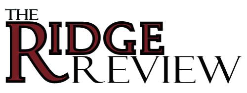 The Student News Site of Mountain Ridge High School