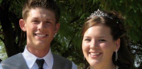 Teachers' Prom Stories