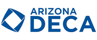 Decades of DECA