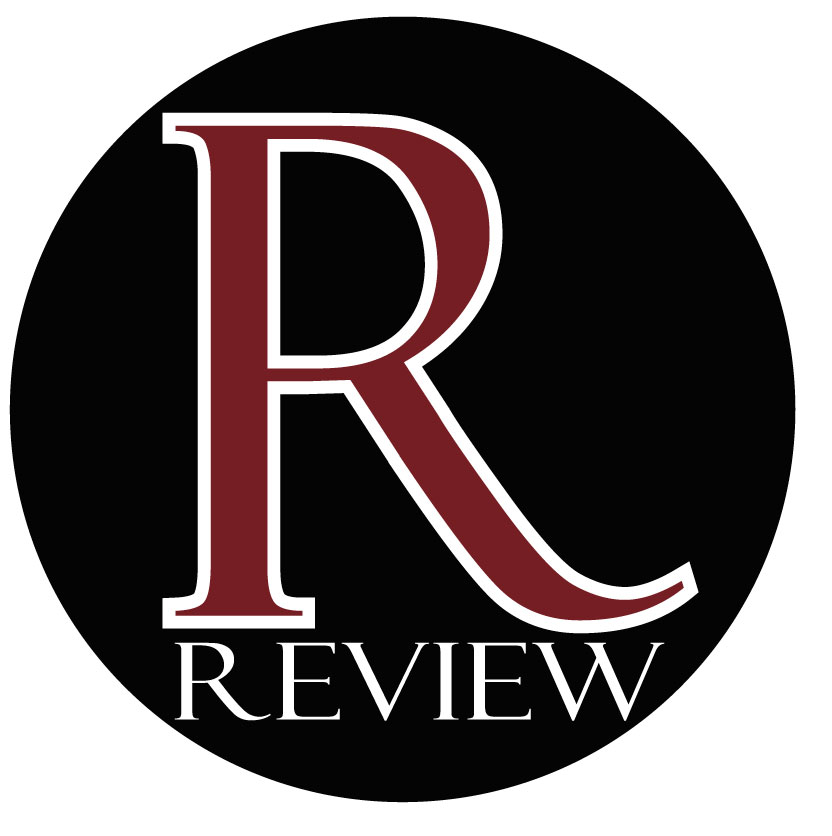 the.ridge.review