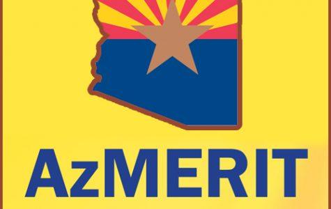 Making AZMerit Matter