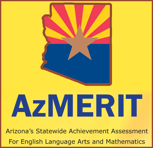 Making AZMerit Matter