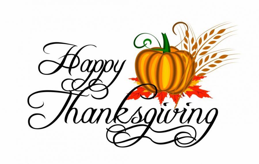 Thanksgiving? Or Celebration of Genocide?