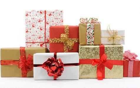 Capitalism: The Spoiler of Christmas