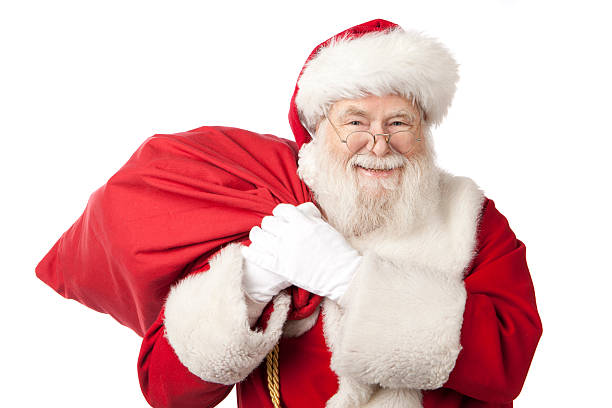 Santa+Claus%3A+Truth+Exposed