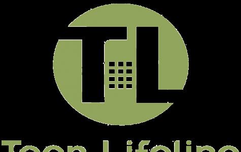 Ridge Partners With Teen Lifeline