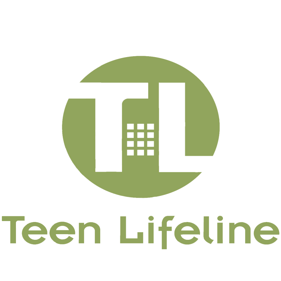Ridge Partners With Teen Lifeline