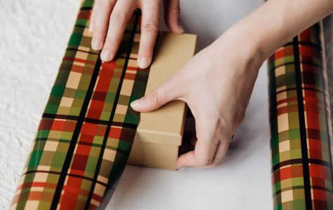 Inexpensive Gift Ideas for Your Friends