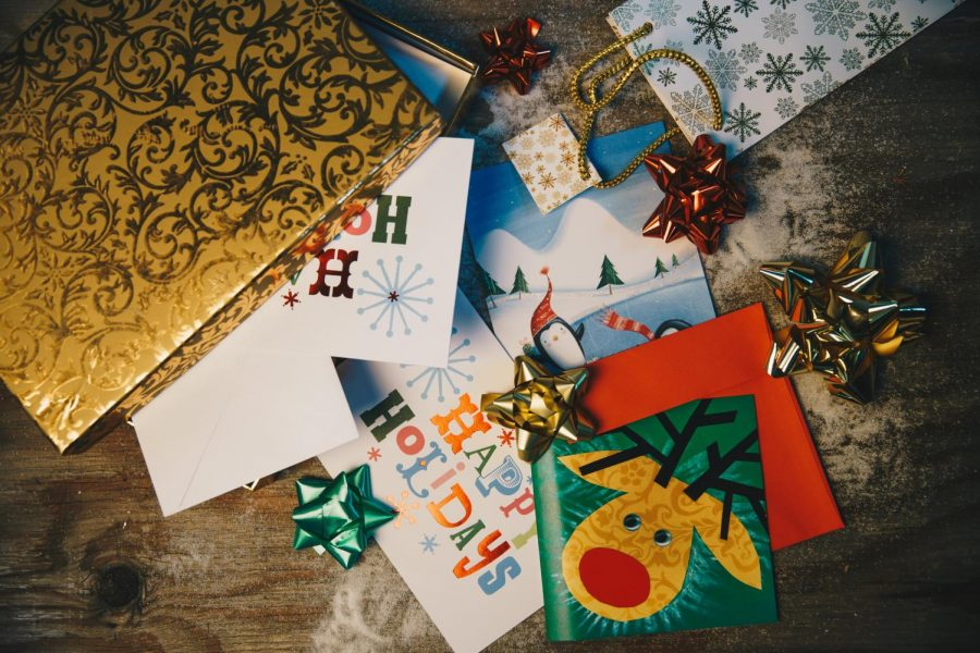 Best Christmas Presents for Teens