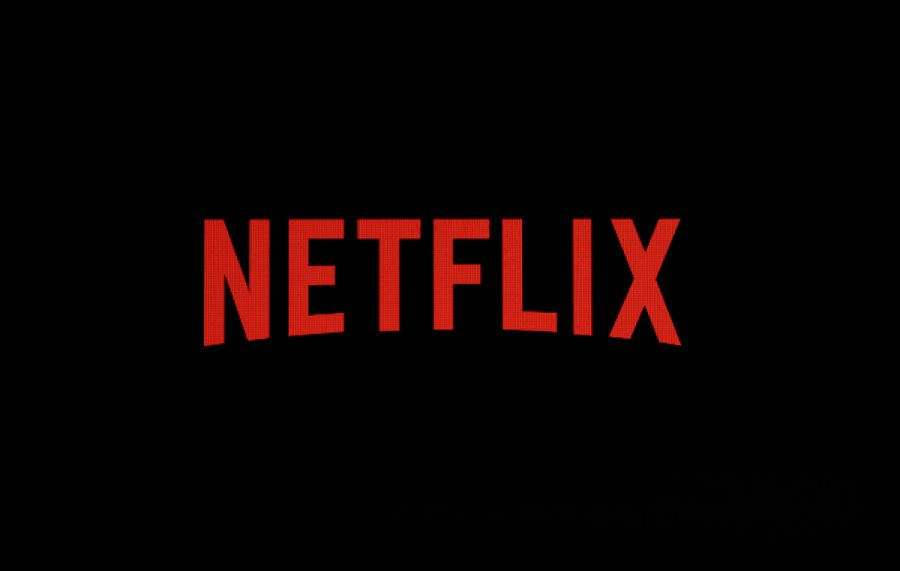 Special-Coded+Genres+to+Watch+on+Netflix