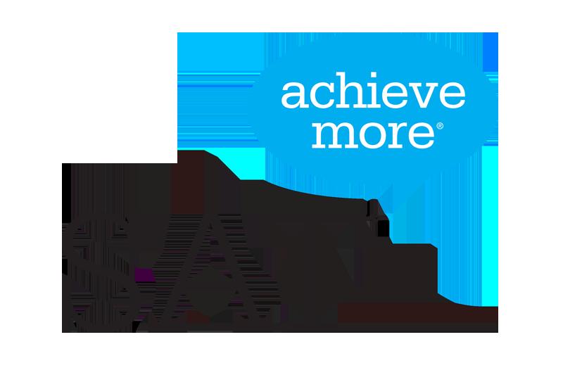 SAT Study Tips