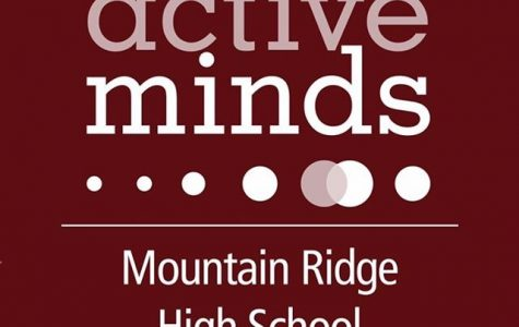 The Active Minds Club Contest