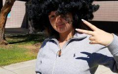 Photo of Madison Morse