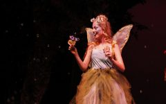 A Midsummer Night's Dream: A Tale of Eternal Love and Laughter
