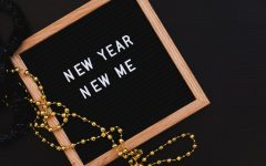 Why New Year Resolutions Are Dumb