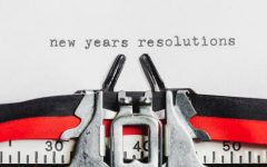 Realistic Resolutions