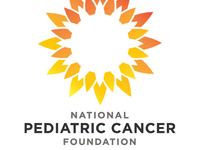 National Pediatric Cancer Foundation Fundraiser