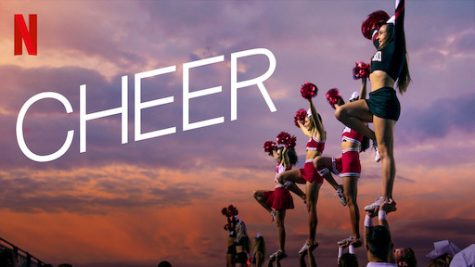 Cheer: A Review