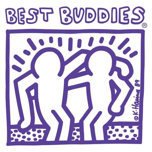 The Best Buddies Friendship Walk