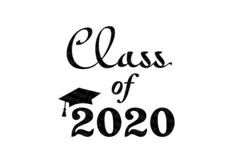 A Letter of Sympathy to the Class of 2020