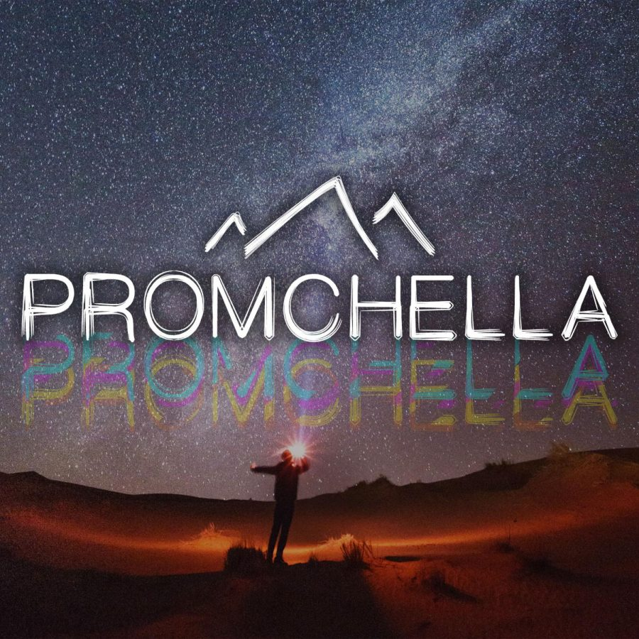 Get Ready for Promchella 2020