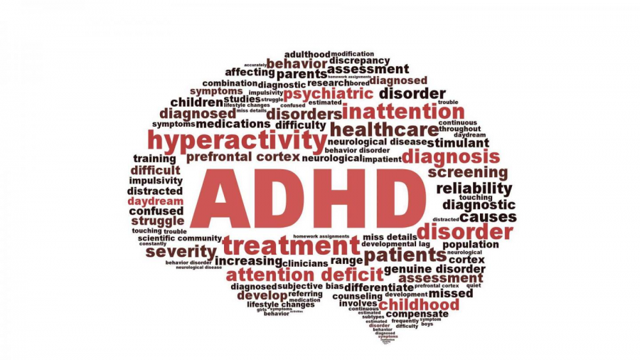 10 Situations That Describe What ADHD Is Like: Virtual Learning Edition