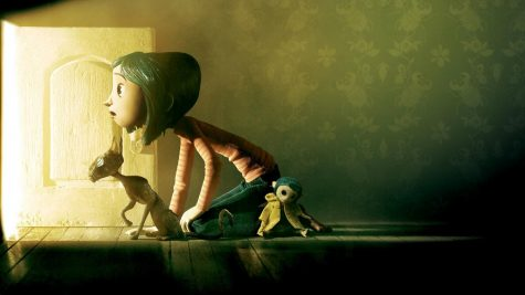 Coraline is Still Just the Scariest Kids Movie Ever