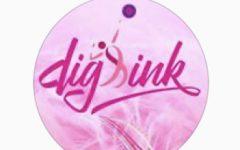 Dig Pink Event