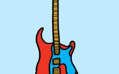 Rock-Tober