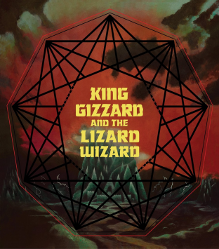 The Obscure Legend of King Gizzard