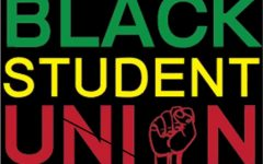 BSU (Black Student Union) is Back for This Year