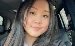 Photo of Kimi Matibag