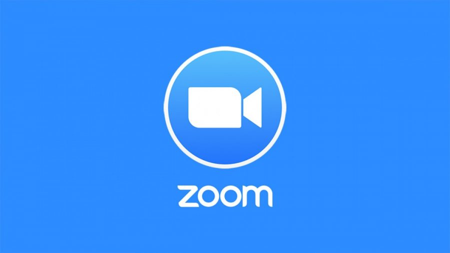 ZOOM has been used by Ridge since the need to go online rose up during the second semester of the 2019-2020 school year.