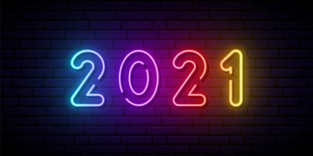 2021?