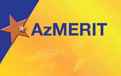 Should there be an AZMerit Test this year?