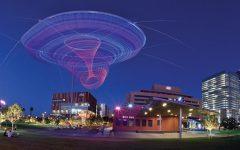 ASU's Downtown Phoenix Campus