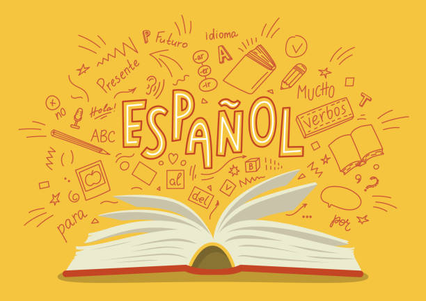 The Value of Learning Spanish