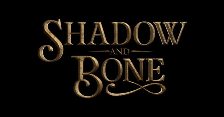 Shadow & Bone: Netflix's Best New Fantasy