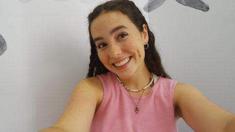 Molly Bomar