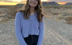 Photo of Makayla Bast