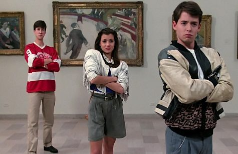 Movies Every Teen Should Watch Before Graduating