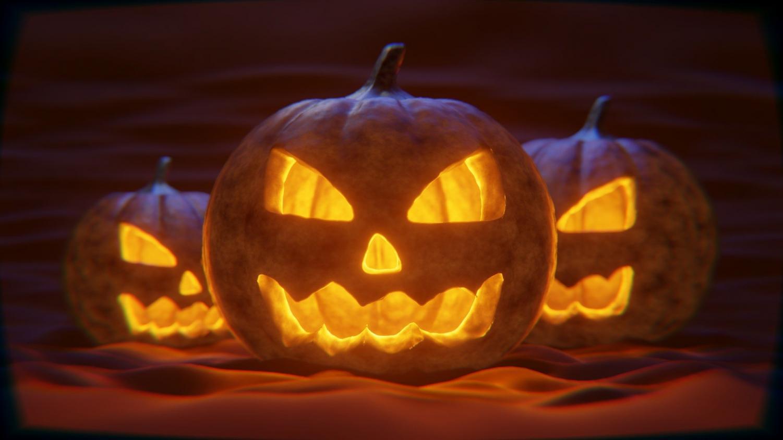 Most Creative Halloween Costume Ideas… EVER