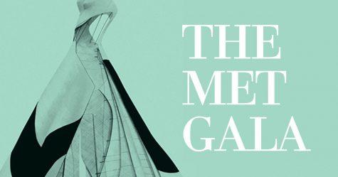Hit or Miss: Met Gala Edition